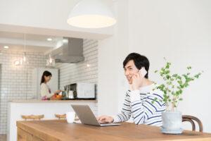 ワークライフバランスのための取り組み!企業にとってのメリットは何?