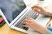BYOD導入のメリット・デメリットとセキュリティ対策を徹底解説