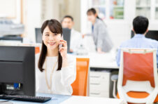 法人におすすめ!IP電話の特徴と選び方を紹介