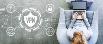 テレワークで改めて考えるVPNの仕組みと脆弱性の課題