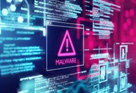 【マルウェア対策の基本】マルウェアとウイルスの違いは?侵入経路や感染事例・対策を解説