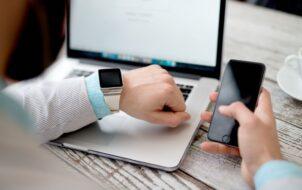テレワークにおける正しい勤怠管理とは?課題と対策を解説