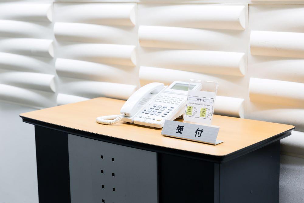 内線電話にスマホを活用できる?その仕組みやメリットを解説