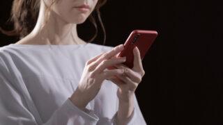シャドーITを防ぐならmoconavi! BYODでmoconaviを導入するべき3つの理由とは?
