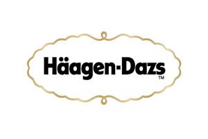 ハーゲンダッツジャパン株式会社