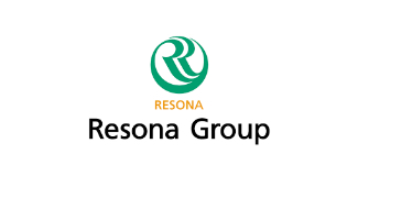 Resona Group