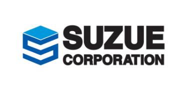 SUZUE Copporation
