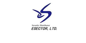 株式会社イーセクター