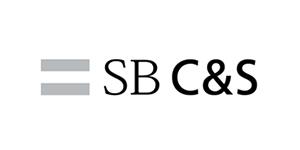 SB C&S 株式会社