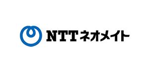 株式会社エヌ・ティ・ティ ネオメイト