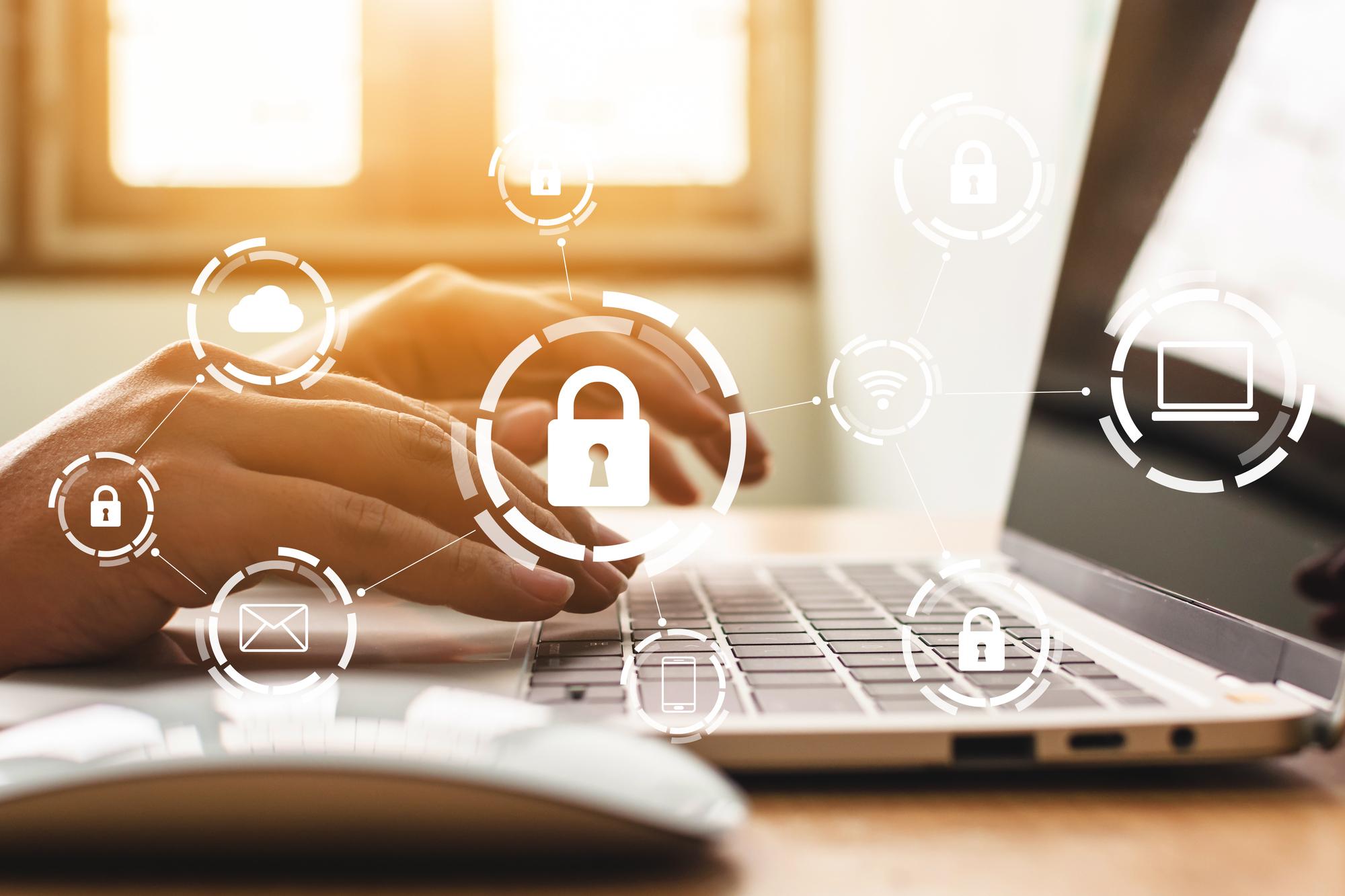 セキュアブラウザとは?メリット・デメリット、テレワークセキュリティを解説