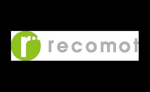 テレワークプラットフォーム「moconavi」を展開するレコモット、 アイネットと販売代理契約を締結。