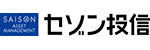 セゾン投信株式会社