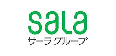 サーラグループ モコナビ導入企業