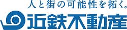 近鉄不動産株式会社